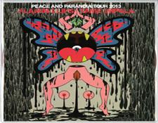 AR-peaceparanoiaEP225x175.jpg