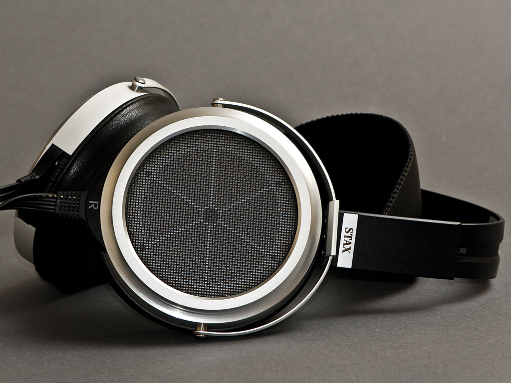http://audiophilereview.com/images/perfect%2043.jpg