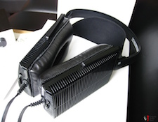 http://audiophilereview.com/images/perfect2a.jpg