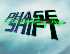 http://audiophilereview.com/images/phaseshift332.png