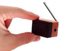AR-radio.jpg