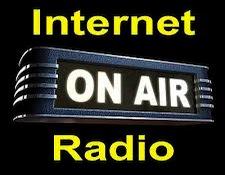 AR-radio1aaab.jpg