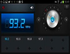 AR-radio1ashit.jpg