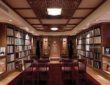 AR-ralson library.jpg