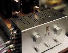 http://audiophilereview.com/images/rare2a.jpg