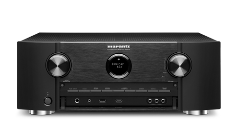 http://audiophilereview.com/images/receiver3.png