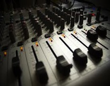 AR-recording1.jpg