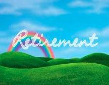 AR-retire1a.jpg
