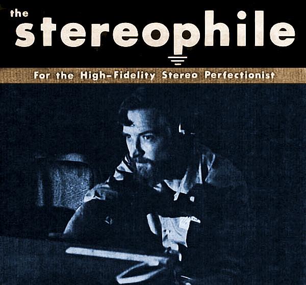 http://audiophilereview.com/images/revs2.jpg