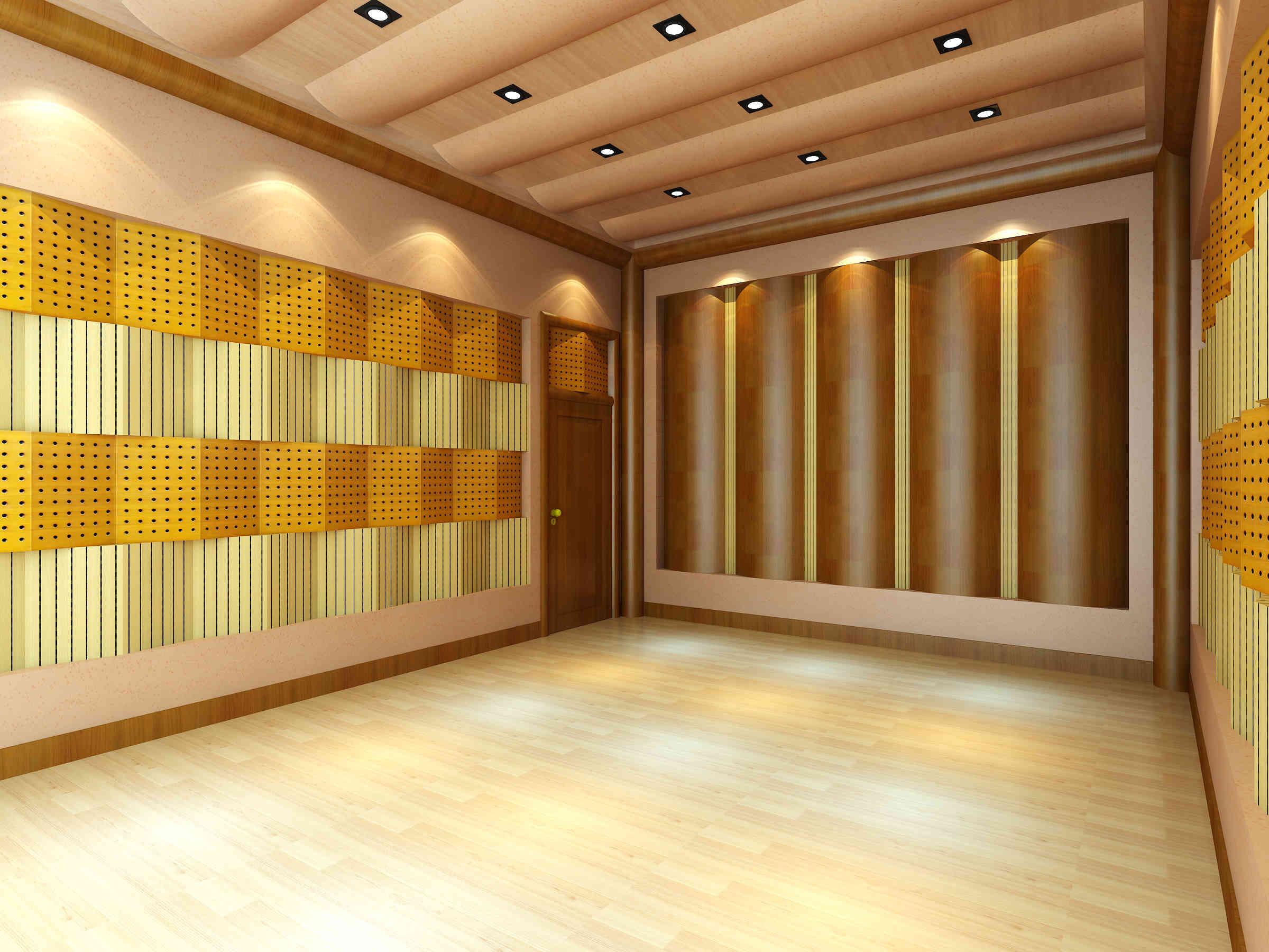 Hi Fi Shopping For Value Part 5 Room Acoustics