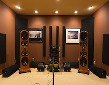 http://audiophilereview.com/images/roomacs5.jpg