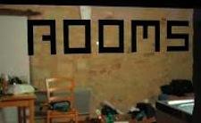 AR-roomi1.jpg