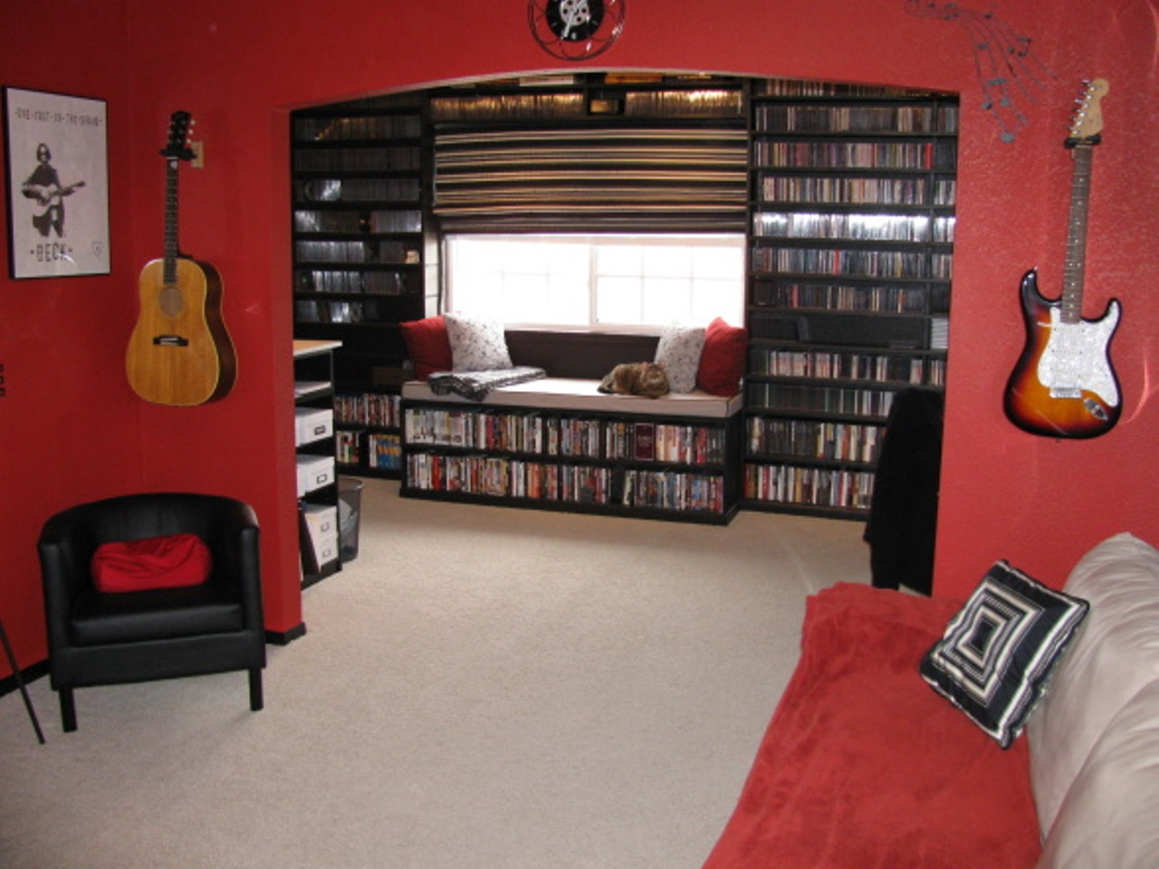 http://audiophilereview.com/images/roon2.jpg