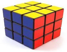AR-rubiks_cube_xlarge.jpeg