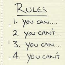 AR-rules1.jpeg
