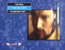 AR-screenshotDolbyTrueHDcrop225x175.jpg