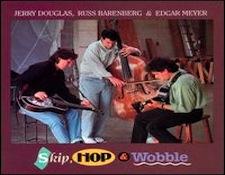 AR-skip-hop-wobble.jpg