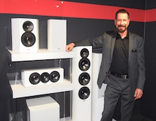 http://audiophilereview.com/images/skoff12a.jpg