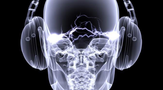 http://audiophilereview.com/images/skoffhead3C.jpg