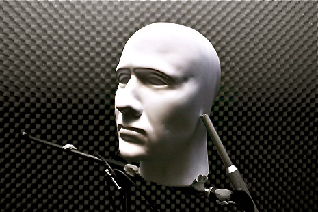 http://audiophilereview.com/images/skoffhead3b.jpg