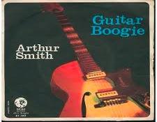 AR-smith3.jpg