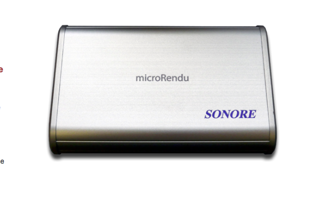 http://audiophilereview.com/images/sonore1a.png