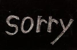 AR-sorry.jpg