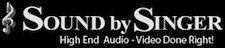 AR-sound_by_singer.jpg
