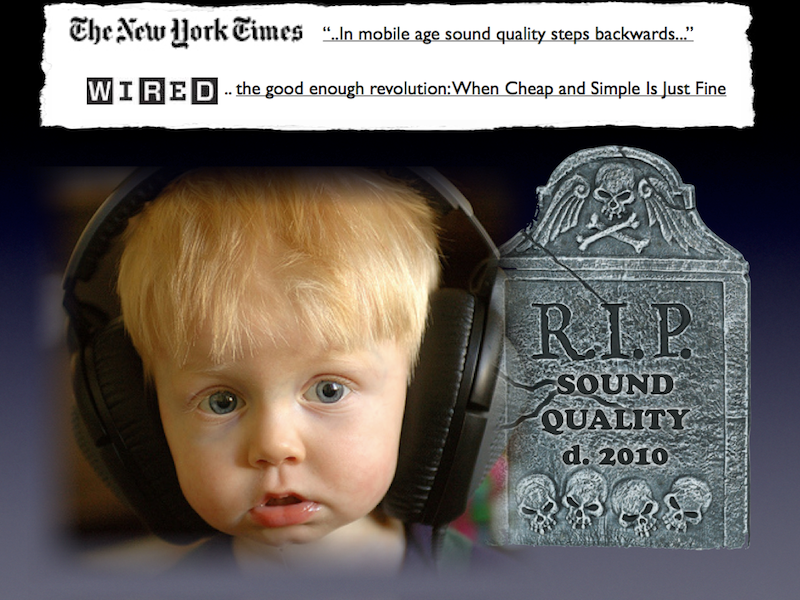 http://audiophilereview.com/images/sq2a.png