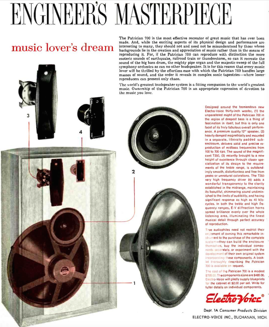 http://audiophilereview.com/images/ssbass141aPatrician700.png