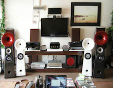 http://audiophilereview.com/images/sshifi1aaa.jpg