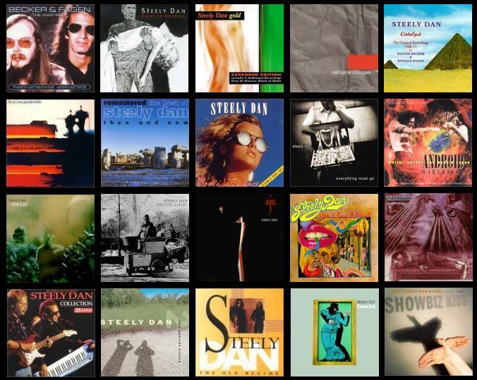 http://audiophilereview.com/images/steelydan5a.jpg