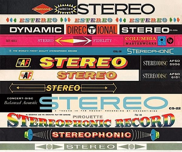 http://audiophilereview.com/images/stereolabel1.jpg