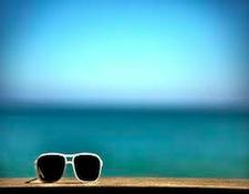 AR-summer1.jpg