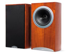 http://audiophilereview.com/images/tannoy33.jpg