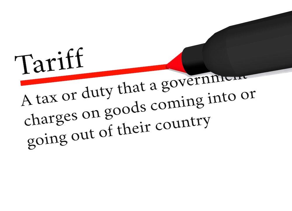 https://audiophilereview.com/images/tariff1a.jpg