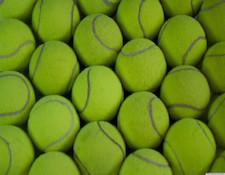 http://audiophilereview.com/images/tennis%20balls3%20copy.jpg