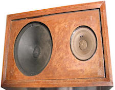 http://audiophilereview.com/images/theater46a.jpg