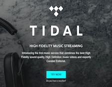 AR-tidal-streaming-music.png