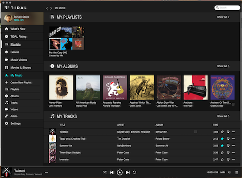 http://audiophilereview.com/images/tidal4a.png