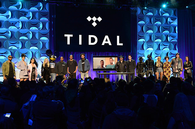 http://audiophilereview.com/images/tidallove3a.jpg