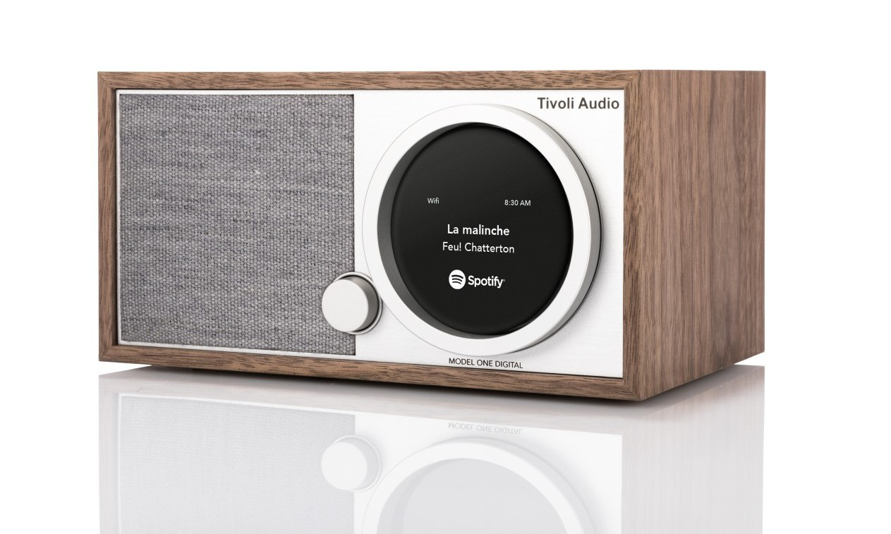 http://audiophilereview.com/images/tivoli-audio-model-one-digital_8ed7de2189aade18.jpg