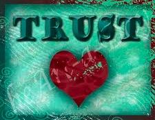 AR-trust1.jpg