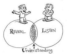 AR-understand2.jpg