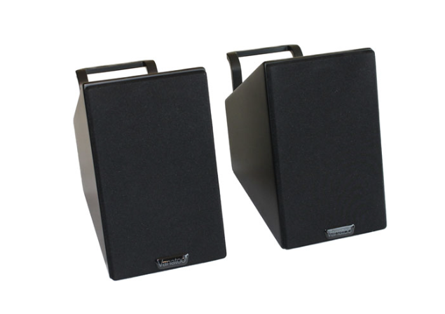 http://audiophilereview.com/images/vanatoo1a.png