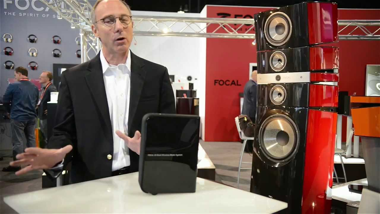 http://audiophilereview.com/images/wheel9a.jpg