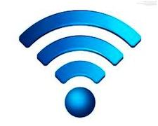AR-wireless1.jpeg