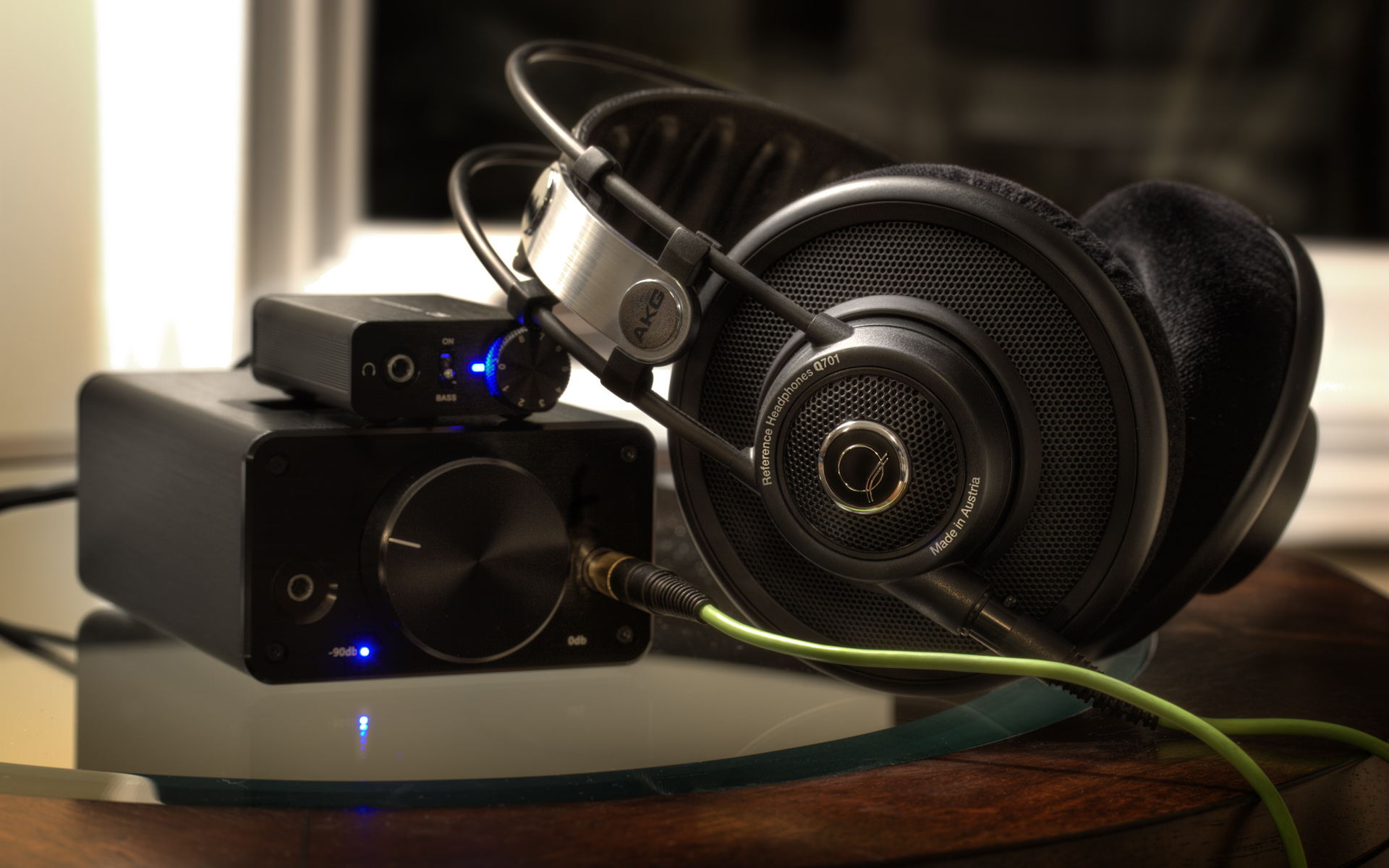 http://audiophilereview.com/images/yourkids5a.jpg