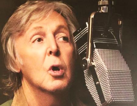 Do You Need Paul McCartney III On Vinyl?